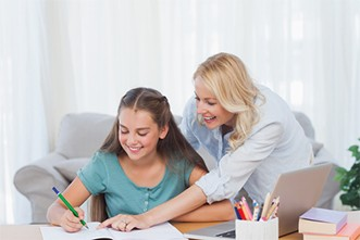 We provide quality bespoke private tuition in London in all subjects. We cover areas including Fulham, Chelsea, Hammersmith, St John's Wood, Queen's Park, Holland Park, Notting Hill, Highgate and Hampstead. We have experienced tutors available at all levels including primary, 7+, 11+, GCSE and A2. Subjects we offer include French, German, History, English, Maths, Biology, Chemistry, Physics, English, English Literature, Economics, Business Studies, Latin, Greek and Geography.